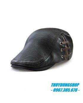 Mũ lưỡi trai mỏ vịt phong cách MNA25