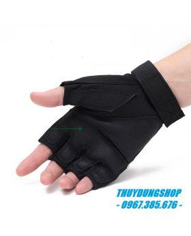 Găng tay nam đẹp 2020 GNA07