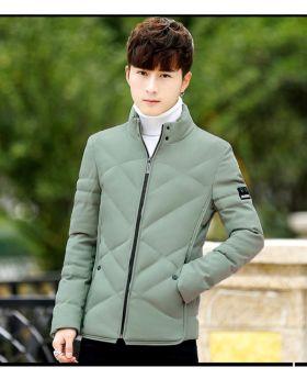 Áo phao nam trẻ trung thời trang hàn quốc NAP38